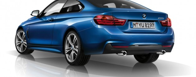 BMW-435i-Coupe-M-Sport