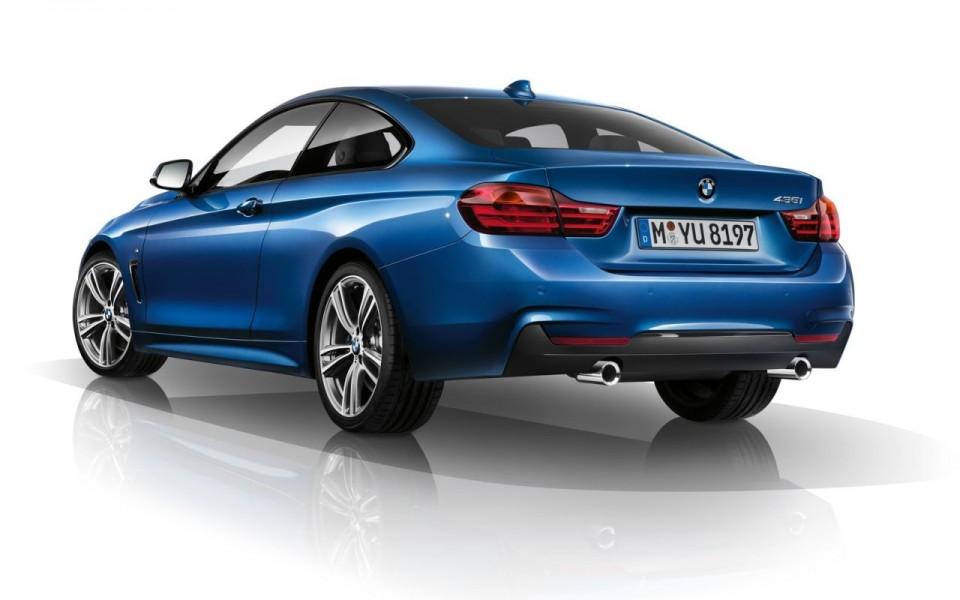 BMW-435i-Coupe-M-Sport